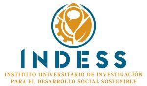 IMG Indess (sponsor)