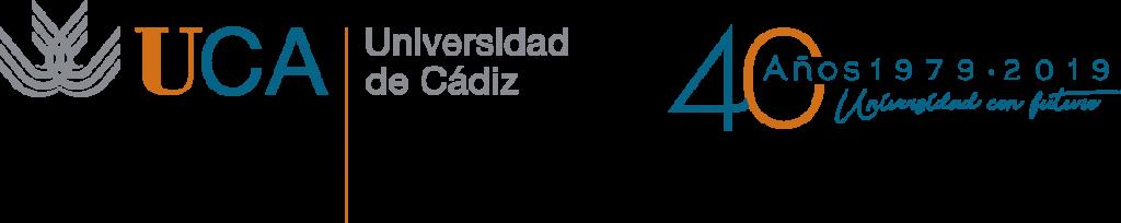 IMG Universidad de Cádiz